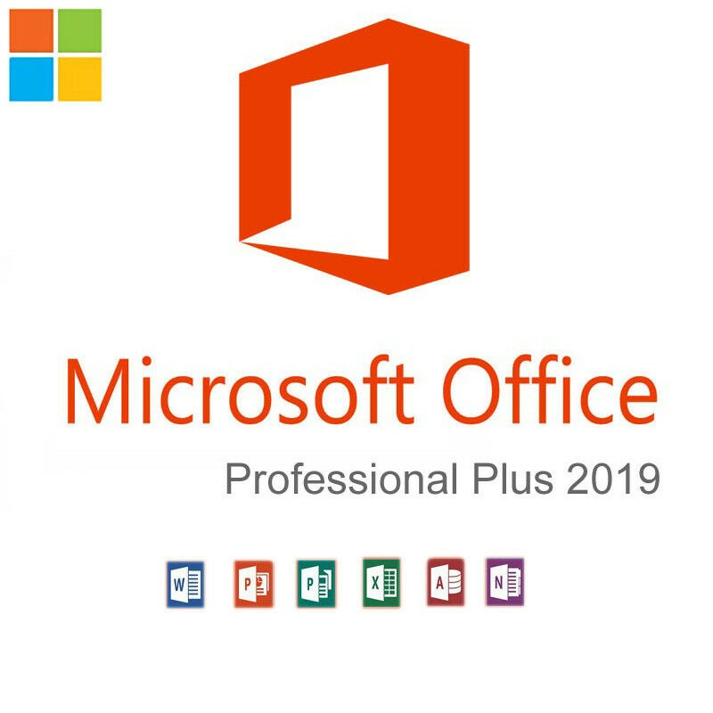 microsoft office latest version for windows 10 64 bit