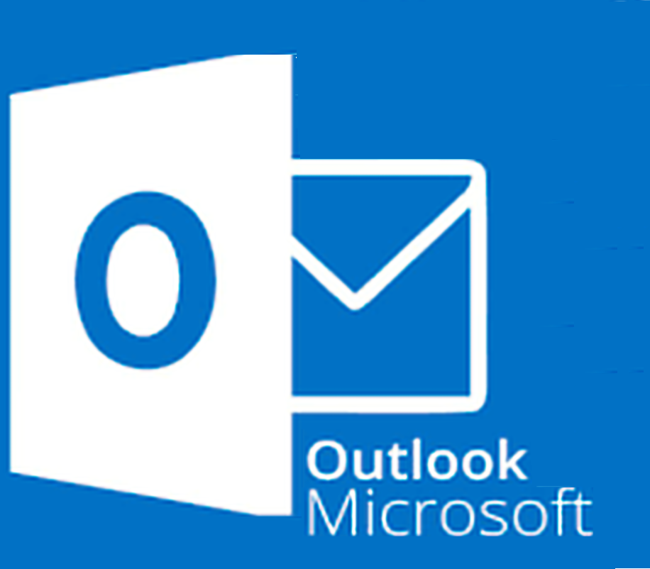 download microsoft outlook for windows 7 32 bit
