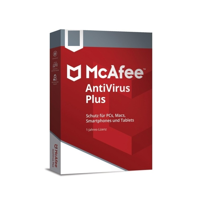 mcafee antivirus free download for windows 10 64 bit full version